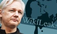 Ông chủ WikiLeaks cuối cùng sẽ phải rời khỏi đại sứ quán Ecuador tại London.