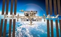 Các chủng vi khuẩn lạ vừa được phát hiện trên trạm không gian quốc tế (ISS) có thể gây bệnh cho các phi hành gia trong tương lai, còn hiện tại chưa ai bị làm sao.