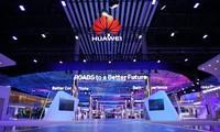 Trong khi Mỹ đang tăng cường tẩy chay Huawei thì châu Âu lại chào đón tập đoàn công nghệ hàng đầu thế giới này do chất lượng tốt và giá cả phải chăng.