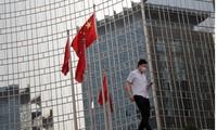 Biện pháp trả đũa nào của Trung Quốc cũng tiềm tàng những tổn thương cho chính mình. Ảnh minh họa.