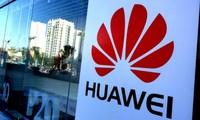 Huawei đã có các phương án dự phòng để đối phó với lệnh hạn chế của Mỹ.