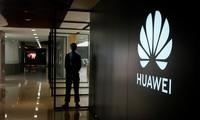 Sau rắc rối với chính quyền Mỹ, Huawei lại được chào đón tại Nga. Ảnh minh họa.