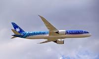 Chuyến bay dài hơn 15.000km mà không dừng nghỉ vì Covid-19.