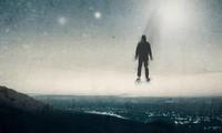 Người ngoài hành tinh bắt cóc người Trái đất... trong mơ.