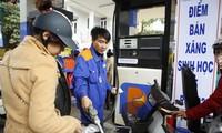 Thứ trưởng Bộ Công Thương đề xuất bỏ Quỹ Bình ổn giá xăng dầu