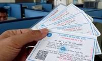 Phú Thọ tặng gần 1.800 thẻ BHYT cho người khó khăn
