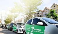 Dừng thí điểm taxi công nghệ từ 1/4, Grab sẽ buộc phải chuyển đổi mô hình hoạt động.