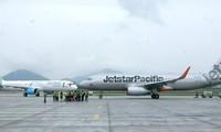 Việt Nam chuẩn bị có hãng hàng không thương mại thứ 6 ra đời, thuộc Tập đoàn Vingroup. Ảnh minh hoạ.