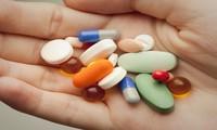 Bộ Y tế trả lời vụ 'điều dưỡng mắc COVID-19 ở Bạch Mai phát thuốc cho 2.000 bệnh nhân HIV'