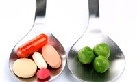 Thực phẩm bảo vệ sức khỏe giúp giảm đau đầu, mất ngủ bị 'tuýt còi'