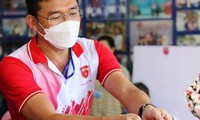 TT-Huế còn 99 ca F0, hơn 93.000 người dân kích hoạt thẻ kiểm soát dịch bệnh