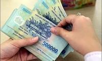 Thưởng Tết cao nhất năm nay tại Huế đạt mức gần 400 triệu đồng/người.