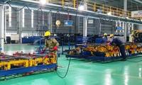 Thưởng Tết cao nhất ở Quảng Nam 111 triệu đồng