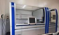 Máy xét nghiệm Real-time PCR tự động