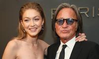Bố của siêu mẫu Gigi Hadid khen điều gì ở con gái mà bị netizen phản bác kịch liệt?