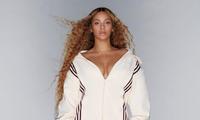 """""""Ong chúa"""" Beyoncé kêu gọi mọi người sống lạc quan, đặt niềm tin vào tương lai tốt đẹp"""