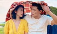 """11 Tháng 5 Ngày tập 24: Khả Ngân và Thanh Sơn mập mờ """"trên tình bạn, dưới tình yêu"""""""