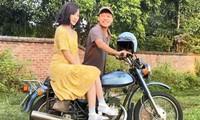 """Bị nghi """"hack"""" xe máy của Thanh Sơn, Trung Ruồi tiết lộ luôn cái kết """"11 Tháng 5 Ngày""""?"""