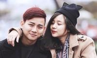 Netizen cho rằng Hoài Lâm đã sai khi không chọn sự nghiệp, vợ cũ lên tiếng bảo vệ