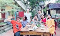 """11 Tháng 5 Ngày: Khả Ngân đưa Bình An về nhà sống chung, Thanh Sơn """"quay vào ô mất lượt""""?"""