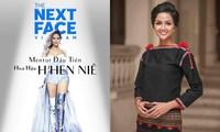 """Vì sao khán giả lại lo lắng khi Hoa hậu H'Hen Niê nhận lời làm HLV """"The Next Face""""?"""