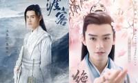 Cung Tuấn - chàng Quỷ Cốc ôn nhu dịu dàng ngọt ngào nhất màn ảnh xứ Trung