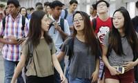 Phản đối nạn thù ghét người châu Á, nhiều người gốc Á ở Mỹ đang dần từ bỏ tên tiếng Anh