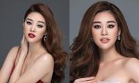 Miss Universe 2020: Hoa hậu Khánh Vân học boxing để bảo vệ bản thân khỏi nạn quấy rối