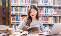 5 tư duy cực kỳ cần thiết để học tốt tiếng Anh, rất hiệu quả ai cũng áp dụng được ngay