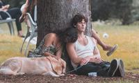 Đây là bí quyết giúp cặp đôi Shawn Mendes - Camila Cabello giữ mật ngọt sau 2 năm hẹn hò?