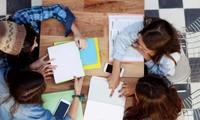 Trượt nguyện vọng tuyển sinh: Cơ hội nào dành cho teen 2K6 nếu không học cấp 3 công lập?
