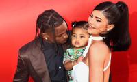 """Niềm vui nhân đôi, Kylie Jenner vừa thông báo mang thai đã trở thành """"Nữ hoàng Instagram"""""""