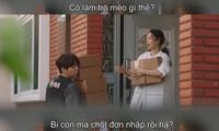 """Siêu sale 9/9: Nhiều netizen chùn tay chốt đơn vì """"cháy túi"""", lo hàng """"lạc trôi"""" cả tháng"""