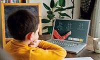 """Báo Tiền Phong phát động chương trình """"Máy tính cho em"""" hỗ trợ học sinh hoàn cảnh khó khăn"""