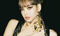 """Đẹp thôi chưa đủ, MV """"LALISA"""" của Lisa (BLACKPINK) còn cài cắm 8 chi tiết thú vị này"""