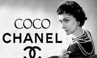 """4 suy nghĩ kinh điển của Coco Chanel đến tận bây giờ vẫn là """"vũ khí"""" của phái đẹp"""