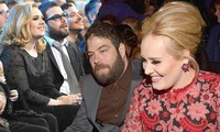Lý do Adele liên tục phải dời ngày phát hành album mới liên quan đến chồng cũ?