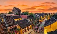 Danh sách những thành phố tuyệt nhất để làm việc và nghỉ ngơi: Có 3 thành phố của Việt Nam