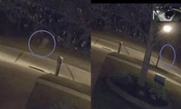 """Bí ẩn chuyện nhiều người thấy """"đứa trẻ chạy một mình trên phố"""", cảnh sát gọi là """"cô bé ma"""""""