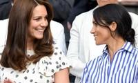 """Đến lượt chú của Kate Middleton """"nói sự thật"""": Thực ra Công nương Kate là người thế nào?"""