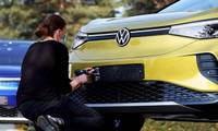"""Bày trò đùa ngày Cá Tháng Tư cho vui, hãng ô tô Volkswagen không ngờ lại """"gặp họa"""""""