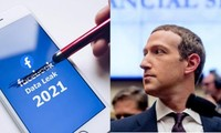 Vụ lộ thông tin 533 triệu người dùng Facebook: Làm sao để biết bạn có trong số đó không?