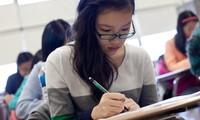 Bài kiểm tra cho học sinh lớp 6 ở Mỹ có câu hỏi kỳ lạ khiến người gốc châu Á bức xúc