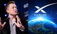 Ở Việt Nam có thể đặt dịch vụ Internet vệ tinh Starlink của Elon Musk: Bạn có nên đăng ký?