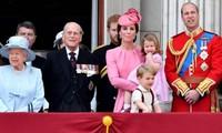 """Hoàng thân Philip từng nói """"không muốn sống đến 100 tuổi"""", và còn hai điều trùng hợp nữa"""