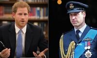 William - Harry lần lượt đăng lời tưởng nhớ Hoàng thân Philip: Là sự hàn gắn hay tách rời?