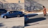 Chỉ là video đỗ ô tô thôi, tại sao lại thu hút 10 triệu lượt xem chỉ trong 1 ngày?
