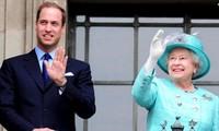 Tại sao công chúng ở Anh muốn William sớm lên ngôi Vua, sau tang lễ của Hoàng thân Philip?