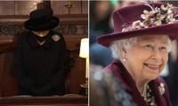 Sinh nhật Nữ hoàng Anh: Hoàng gia đăng ảnh mới, viết thông điệp nhắc đến Hoàng thân Philip