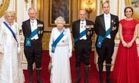 Đâu chỉ đơn giản là gia tộc quyền quý, Hoàng gia Anh là thương hiệu toàn cầu lớn cỡ nào?